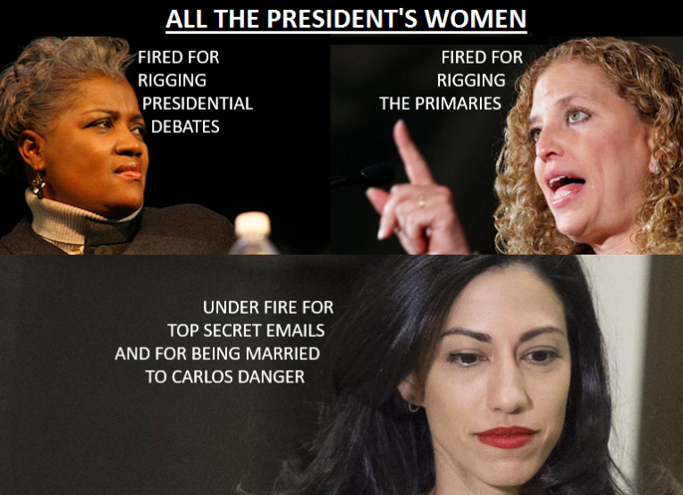 all prez women.png